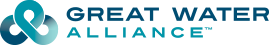 Great Water Alliance Logo