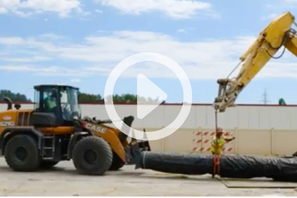 Watch the May 2021: May 2021 West Allis and Greenfield Construction Open House
